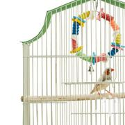 Pet/Bird Cages | Pet's Accessories for sale in Nairobi, Karen
