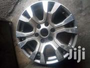 Ford 4x4 18 Inch Sport Rim | Vehicle Parts & Accessories for sale in Nairobi, Nairobi Central