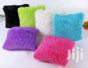 Fluffy Covers | Home Accessories for sale in Nairobi, Nairobi Central