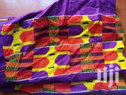 African Print Shorts   Clothing for sale in Nairobi, Nairobi Central