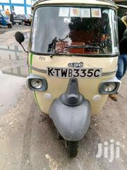 Tuktuk On Sale | Motorcycles & Scooters for sale in Mombasa, Mji Wa Kale/Makadara