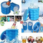 Ice Cube Maker. | Home Appliances for sale in Nairobi, Parklands/Highridge