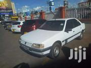 PEUGEOT 405 | Cars for sale in Kisumu, Central Kisumu