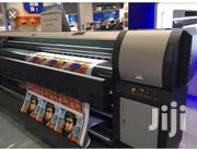 1x1 Banner Printing | Computer & IT Services for sale in Nairobi, Nairobi Central