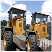 Excavator Tractor Bulldozer Grader Backhoeloader Heavy Machinery Glass | Cases for sale in Homa Bay, Mfangano Island