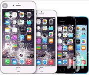 iPhone Screen Repair | Accessories for Mobile Phones & Tablets for sale in Nairobi, Kilimani