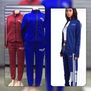 Women Track Suit | Clothing for sale in Nairobi, Kasarani