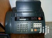 Fax Machine | Computer Accessories  for sale in Kwale, Ukunda