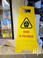 Caution Boards | Manufacturing Equipment for sale in Nairobi, Nairobi Central