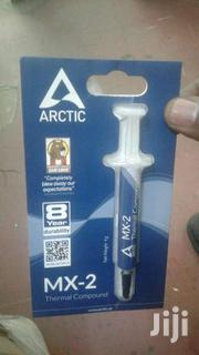 Arctic MX-2 Paste Compound | Video Game Consoles for sale in Nairobi, Nairobi Central