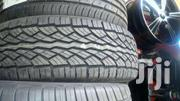 Falken Tires In Size 275/55R20 Brand New Ksh 38,500 | Vehicle Parts & Accessories for sale in Nairobi, Nairobi Central