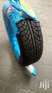 Falken Tires In Size 195/65R15 Brand New Ksh 7,800 | Vehicle Parts & Accessories for sale in Nairobi, Nairobi Central