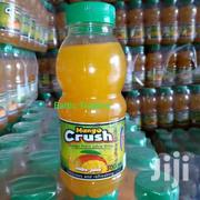 Mango Crush | Meals & Drinks for sale in Mombasa, Shimanzi/Ganjoni