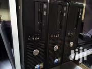 Dell Optiplex 745 Cor2duo 2gb Ram 160gb Hdd | Laptops & Computers for sale in Nairobi, Nairobi Central