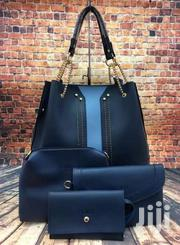 Ladies Handbags | Bags for sale in Kericho, Londiani