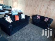 Classy Chester 5 Seater | Furniture for sale in Nairobi, Kilimani