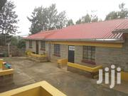 Two Bedroom Bungalow To Let Along Naivasha Road | Houses & Apartments For Rent for sale in Kiambu, Uthiru