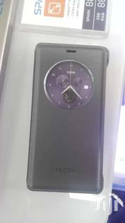 TECNO PHANTOM 6 SMART COVER/ FLIP CASE | Accessories for Mobile Phones & Tablets for sale in Nairobi, Nairobi Central