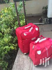 Travelling Bags | Bags for sale in Embu, Central Ward