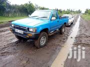Very Clean | Trucks & Trailers for sale in Nyeri, Karatina Town