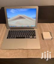 Apple Macbook Air 2015 13 Inches 256Gb Ssd 8Gb Ram | Laptops & Computers for sale in Nairobi, Nairobi Central