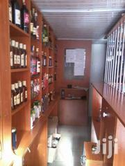 Wines And Spirits For Sale Pipeline Embakasi Nairobi | Commercial Property For Sale for sale in Nairobi, Embakasi