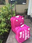 Travelling Bags | Bags for sale in Central Ward, Embu, Nigeria
