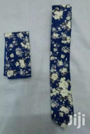 Floral Design Ties   Clothing Accessories for sale in Nairobi, Nairobi Central