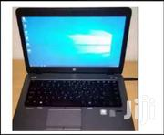 Hp 840 Intel Corei5 Laptop | Laptops & Computers for sale in Nairobi, Nairobi Central