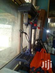 Drill Press Machine | Electrical Tools for sale in Nairobi, Karen