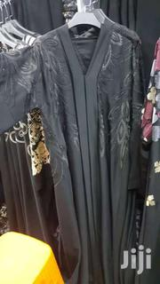 Women's Abaya | Clothing for sale in Mombasa, Mji Wa Kale/Makadara
