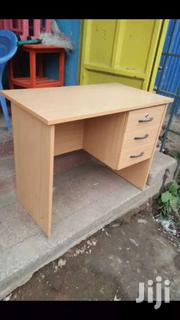 Office Desk In A | Furniture for sale in Nairobi, Kasarani