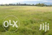 300 Acres For Sale In Ruiru Kiganjo Road At 6m Per Acre | Land & Plots For Sale for sale in Kiambu, Murera