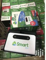 ZTE Mifi With Sim And LAN Slot/ Power Bank/Faiba/ Safcom/Airtel/Telcom   Accessories for Mobile Phones & Tablets for sale in Nairobi, Nairobi Central