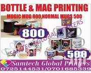 Mag Printing Full Color | Computer & IT Services for sale in Nairobi, Nairobi Central
