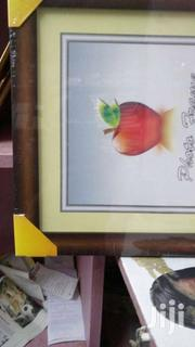 Quality Photo Frames All Sizes | Home Accessories for sale in Nairobi, Nairobi Central