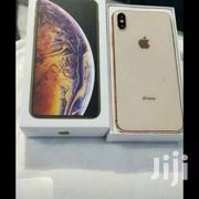 iPhone Xs Max 512 GB  China 1st Quality | Mobile Phones for sale in Kilifi, Sokoni