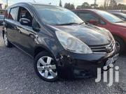 Nissan Note 2012 Model For Sale!! | Cars for sale in Nairobi, Nairobi Central