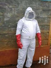 Bee Suit | Clothing for sale in Nairobi, Nairobi Central