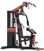 Multi Exercise Home Multi Gym | Sports Equipment for sale in Nairobi, Ngara