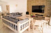 3 Bedroom Apartment In Nyali | Short Let and Hotels for sale in Mombasa, Mkomani