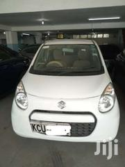 Suzuki Alto New | Cars for sale in Mombasa, Tudor