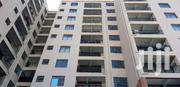 A Multistorry 2 Bedroom Apartment In Kilimani   Houses & Apartments For Rent for sale in Nairobi, Kilimani