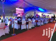 Carpets Hire | Party, Catering & Event Services for sale in Nairobi, Roysambu
