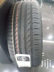 Tyre 195/55 R15 Continental | Vehicle Parts & Accessories for sale in Nairobi, Nairobi Central