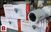 CCTV 3 Channel Full Kit HIK VISION HD | Security & Surveillance for sale in Nairobi, Nairobi Central