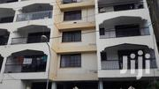 2 BEDROOM FOR RENT IN SAPHIRE GANJONI | Houses & Apartments For Rent for sale in Mombasa, Shimanzi/Ganjoni