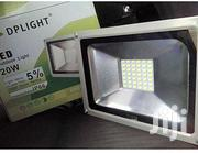 FLOOD LIGHTS | Home Accessories for sale in Nairobi, Nairobi Central
