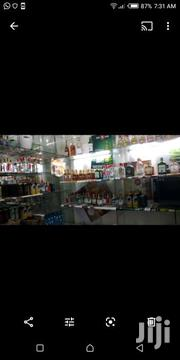 Selling Wine And Spirits Shop Urgently | Commercial Property For Sale for sale in Nairobi, Parklands/Highridge