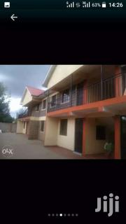Two Bedrooms To Let In Ongata Rongai | Houses & Apartments For Rent for sale in Kajiado, Ongata Rongai